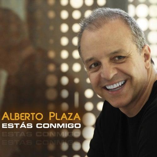 Estas Conmigo by Alberto Plaza