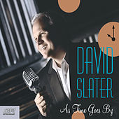 Play & Download As Time Goes By by David Slater | Napster