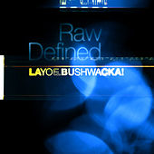 Raw Defined by Paul Oakenfold