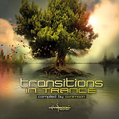 Play & Download Transitions in Trance: Compiled By Ovnimoon (Best of Goa, Progressive Psy, Fullon Psy, Psychedelic Trance) by Various Artists | Napster