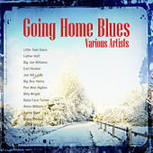 Play & Download Going Home Blues by Various Artists | Napster