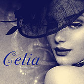 Celia by Various Artists