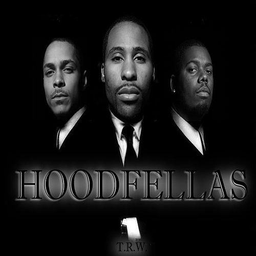 Play & Download Riding Through the City by Hood Fellas | Napster