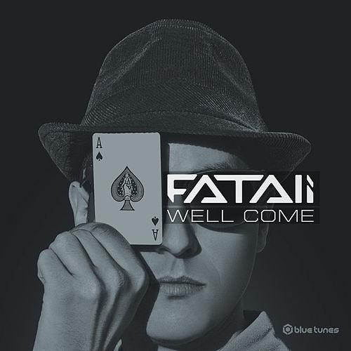 Play & Download Well Come by Fatali | Napster