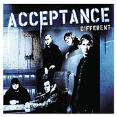 Different by Acceptance