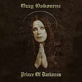 Play & Download Mississippi Queen by Ozzy Osbourne | Napster