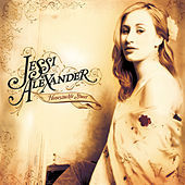 Play & Download Honeysuckle Sweet by Jessi Alexander | Napster