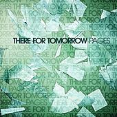 Play & Download There For Tomorrow EP: B-Sides by There For Tomorrow | Napster