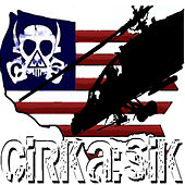 Breather - EP by Cirka:sik