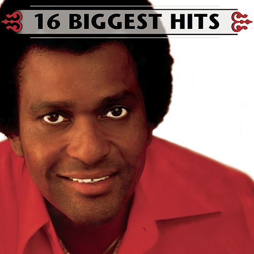 Play & Download 16 Biggest Hits by Charley Pride | Napster