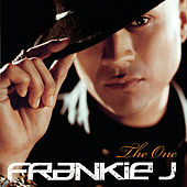 Play & Download The One by Frankie J | Napster