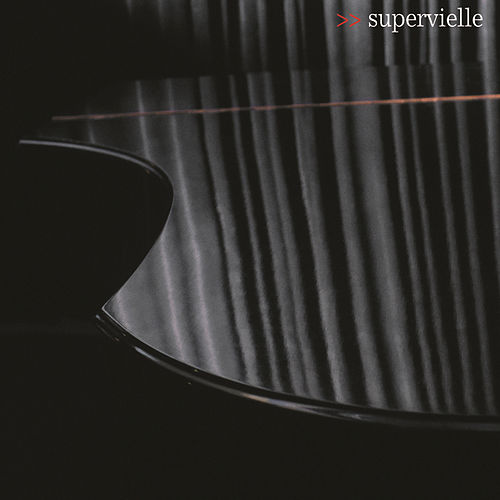 Play & Download Bajofondo Tango Club Presents Supervielle by Bajofondo | Napster