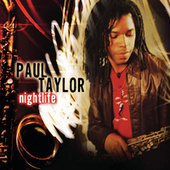 Play & Download Nightlife by Paul Taylor | Napster
