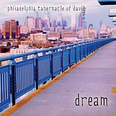 Play & Download Dream by Philadelphia Tabernacle Of David | Napster