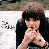 Play & Download Fortress Round My Heart by Ida Maria | Napster