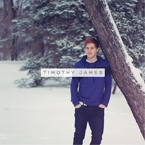 Play & Download Fix Your Eyes by Timothy James | Napster