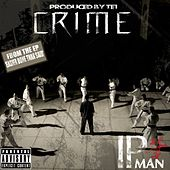 Play & Download Ip Man (From the EP Easier Done Than Said) by Crime | Napster