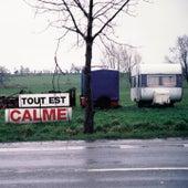 Everything's Calm by Yann Tiersen