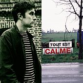 Play & Download The Lighthouse / Everything's Calm by Yann Tiersen | Napster