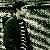 Play & Download The Lighthouse by Yann Tiersen | Napster