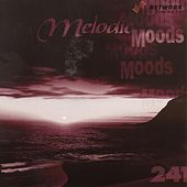 Melodic Moods (Slow Tempo) by Network Music Ensemble