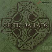 Play & Download Celtic Ballads (Specialty) by Network Music Ensemble | Napster