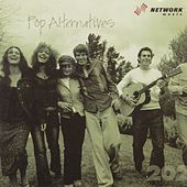 Play & Download Pop Alternatives (Medium Tempo) by Network Music Ensemble | Napster