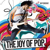 The Joy of Pop by Network Music Ensemble