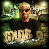 Play & Download Geeks X Dope Boyz by Creon | Napster