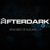 After Dark Sessions (The Best of Autumn 2011) von Various Artists