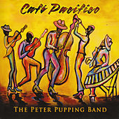 Play & Download Cafe Pacifico by Peter Pupping Band | Napster