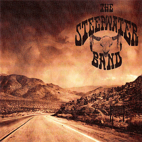 Play & Download Brother to the Snake by The Steepwater Band | Napster