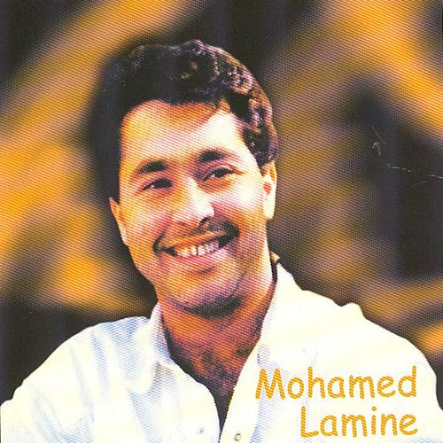 Play & Download Mohamed Lamine (Raï Algeria) by Mohamed Lamine | Napster
