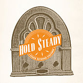 Play & Download Stuck Between Stations EP (iTunes exclusive) by The Hold Steady | Napster