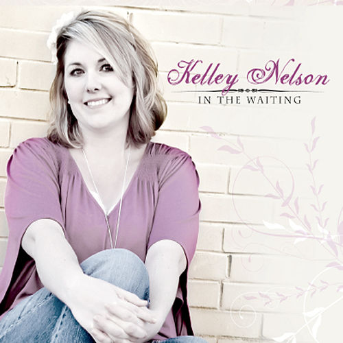 Play & Download In The Waiting by Kelley Nelson | Napster