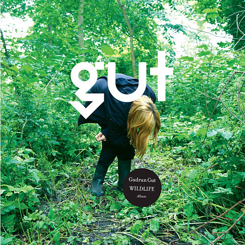 Play & Download Wildlife w/ Bonus by Gudrun Gut | Napster