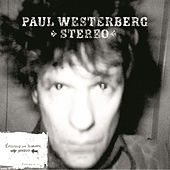 Play & Download Stereo by Paul Westerberg | Napster