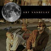 Eye 8 the Crow by Art Vandelay