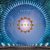 Play & Download The Covenant by Wally Brill | Napster