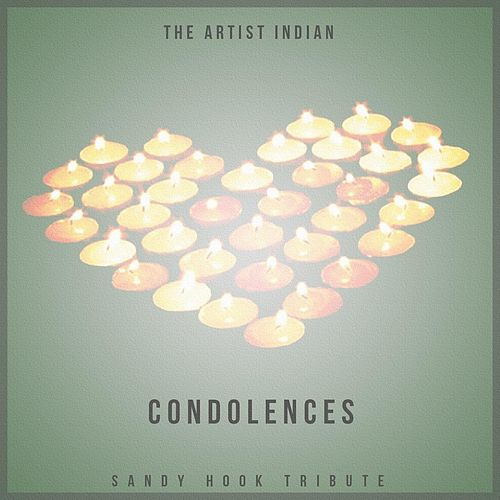 Play & Download Condolences by Indian | Napster