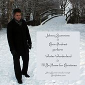 Play & Download Winter Wonderland by JOHNNY SUMMERS | Napster