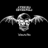 Waking The Fallen by Avenged Sevenfold