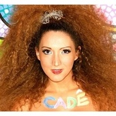 Play & Download Cadê? by Erika Ender | Napster