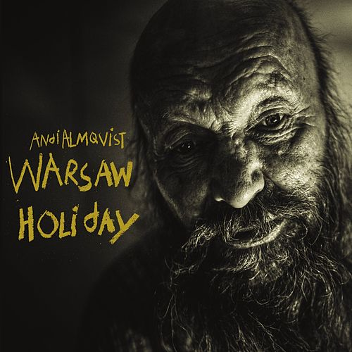 Warsaw Holiday by Andi Almqvist