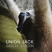 Play & Download Gibbon by Union Jack | Napster