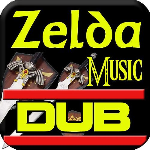 Play & Download #1 Legend of Zelda Theme Dubstep Remix (feat. Dubstep) by Zelda | Napster