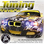 Tuning Hitz 5 by Various Artists