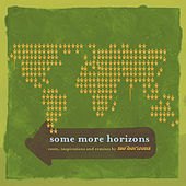 Some More Horizons (Digital Version) by Mo' Horizons