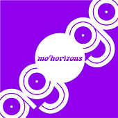 Play & Download Brandnew EP by Mo' Horizons | Napster