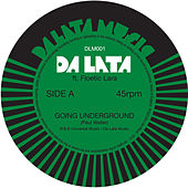 Going Underground by Da Lata